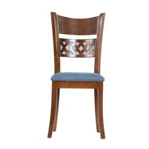 صندلی خشتی