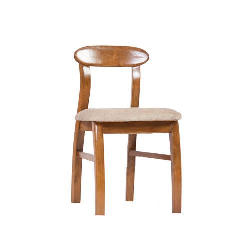 صندلی راکتی