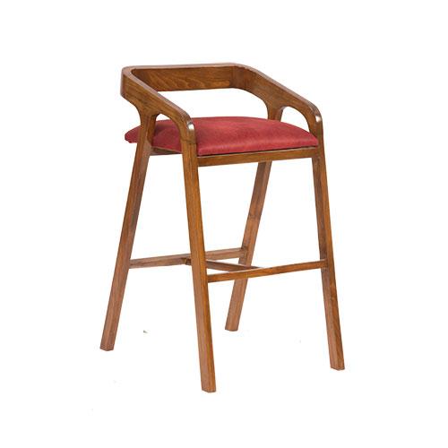 صندلی-اپن-شنزو