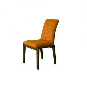 صندلی-دیپلمات