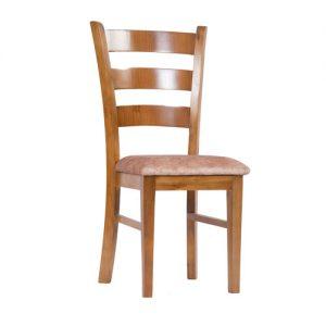 صندلی-سه-تیره