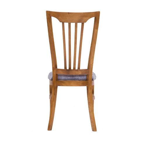 صندلی-طاووس