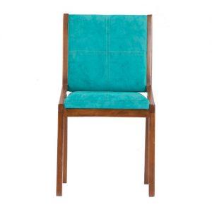 صندلی-مدرن
