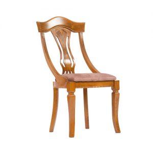 صندلی-پاسارگاد-112