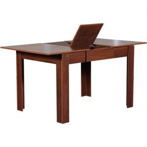میز-تبدیلی