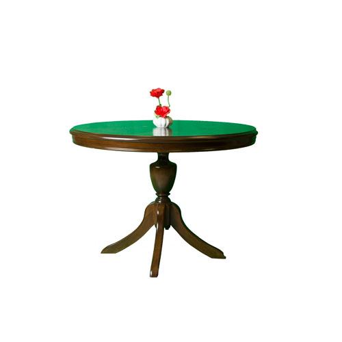 میز-گلدانی