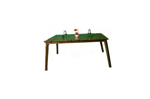 میز پازلی