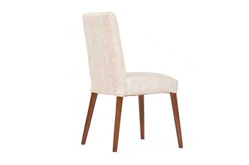 صندلی کلاسیک خراطی