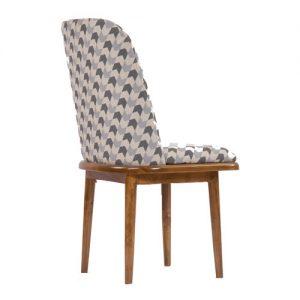 صندلی دلتا 167