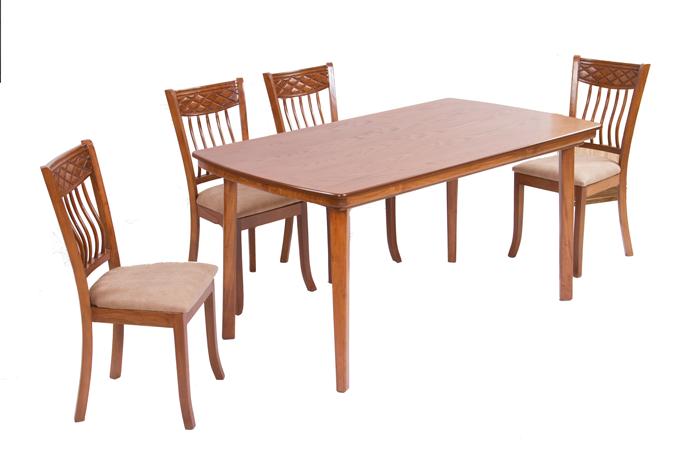میز آلپاسوو