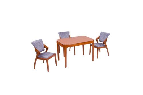 میز مدیا
