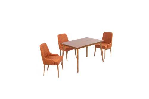 میز ویتو