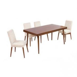 میز خراطی