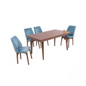میز دنیز
